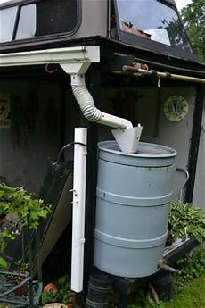 9 Tips For Rainwater Collection