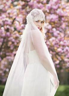 39 stunning wedding veil headpiece ideas for your 2016