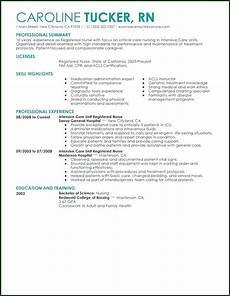 bill of lading template australia template resume