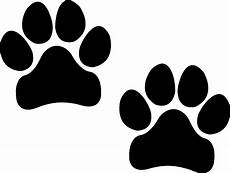browse and free clipart by tag paw on clipartmag