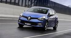 renault clio gt pricing and specifications photos 1