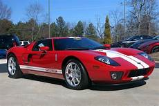 2006 ford gt original price 2006 ford gt 183761