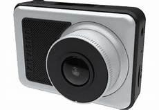 Kitvision Observer Dashcam Bilkamera 720p Backkameror