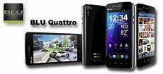 günstige smartphones 2016 quattro 3 g 195 188 nstige smartphones mit tegra3