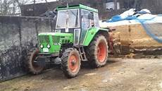 f 252 ttern 2013 mit deutz 6806 special und fella sb 165 s