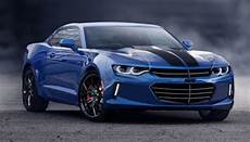 2019 Chevy Chevelle by 2019 Chevrolet Chevelle Authority