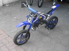 Modifikasi Motor Mini by Harga Jual Mini Trail Anak Murah Jual Motor Mini Atv