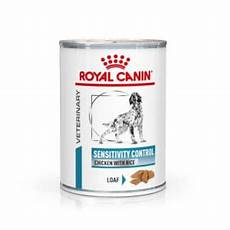 royal canin sensitivity medicanimal de
