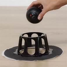robot pulizia pavimenti robomop robot per la pulizia dei pavimenti softbase nero