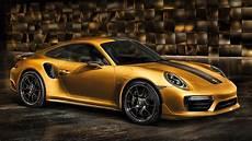 porsche 911 turbo 2019 porsche 911 turbo s review
