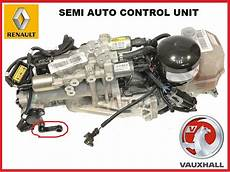 renault master probleme vivaro need help for finding out part name vauxhall