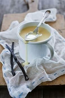 come si conserva la crema pasticcera come fare la crema pasticcera sale pepe
