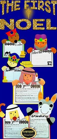 printables for kindergarten 20450 nativity crafts shepherd wise the nativity story nativity crafts