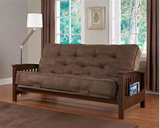 sale futon furniture upgrade your living room with great sears futon