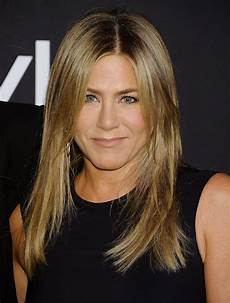 Jennifer Aniston Jennifer Aniston At Instyle Awards 2018 In Los Angeles 10