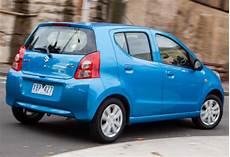 Suzuki Alto 2009 - suzuki alto 2009 review carsguide
