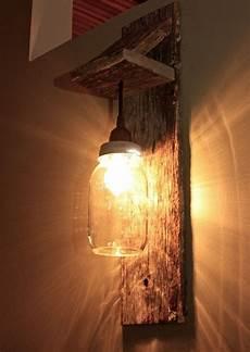 wall light pinterest 2019 latest diy outdoor wall lights