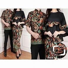 Baju Muslim Cauple Batik Silk beli ramayana rama batik kemeja batik pria lengan