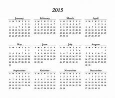 2015 calendar template free stock photo domain