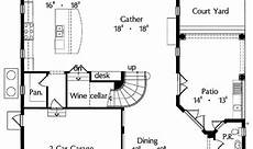narrow lot luxury house plans narrow lot luxury house plans smalltowndjs house plans