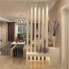 living room and dining room partition designs into the door cabinet secret cabinet living room