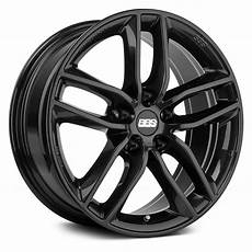 bbs felgen schwarz bbs 174 sx wheels black rims