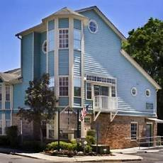 Wisteria Downs Apartments Gainesville Fl by Wisteria Downs Ucribs