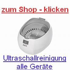 ultraschall reinigungsgerät test ultraschall brillenreinigungsger 228 t ultraschallreinigung