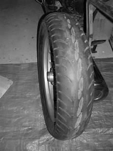 marque de pneus a eviter quels pneus sont 224 233 viter