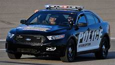 2019 ford interceptor utility for sale 2019 ford crown interceptor changes and