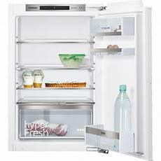 siemens kühlschrank a siemens k 252 hlschrank mit siemens kuehlschrank der