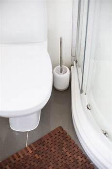 bathroom restyle with habitat