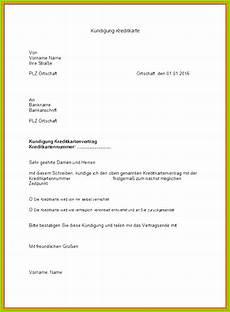 Kündigung Mietvertrag Vorlage Zum Ausdrucken - 3 kundigung mietvertrag vorlage zum ausfullen