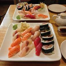 mai sushi 30 tips from 426 visitors