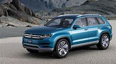 neues modell vw vw plots new model blitz for us market 2015 car scoop by