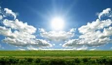 Sumber Daya Alam Udara Dan Matahari Sejarah Nasional Dan