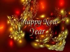 free new year desktop wallpaper 2017 grasscloth wallpaper