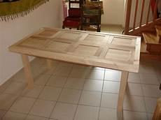 Table En Bois De Palettes La Seconde Vie Du Bois