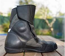 purchase bmw motorrad airflow boots in size 46 excellent