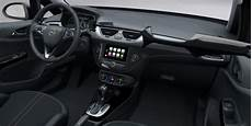 Opel Corsa Automatic Car Rent An Automatic Car Athens