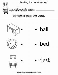 reading worksheets for kindergarten 18445 free reading practice worksheet for preschool reading practice worksheets free preschool