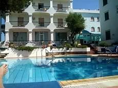 hotel ischia porto grand hotel ischia lido updated 2019 prices reviews