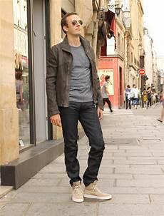 Relooking Homme Bonnegueule 8 Vincent Bonnegueule