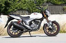 2011 keeway rkv 125 moto zombdrive