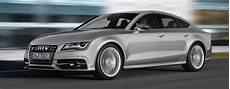 Audi S7 Sportback Gebrauchtwagen Kaufen Und Verkaufen Bei