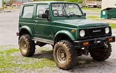 automotive air conditioning repair 1988 suzuki sj transmission control suzuki samurai service repair manual suzuki samurai pdf online downloads