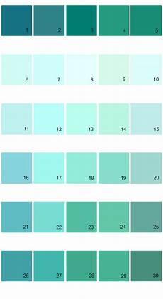 valspar tradition house paint colors palette 26