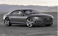 2018 Audi A9 Rendered Cars Release Date And Price Car