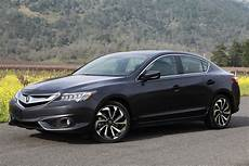acura compact sport sedan what is ilx cardinaleway acura