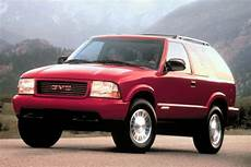 how cars run 2001 gmc jimmy on board diagnostic system 2001 gmc jimmy specs pictures trims colors cars com